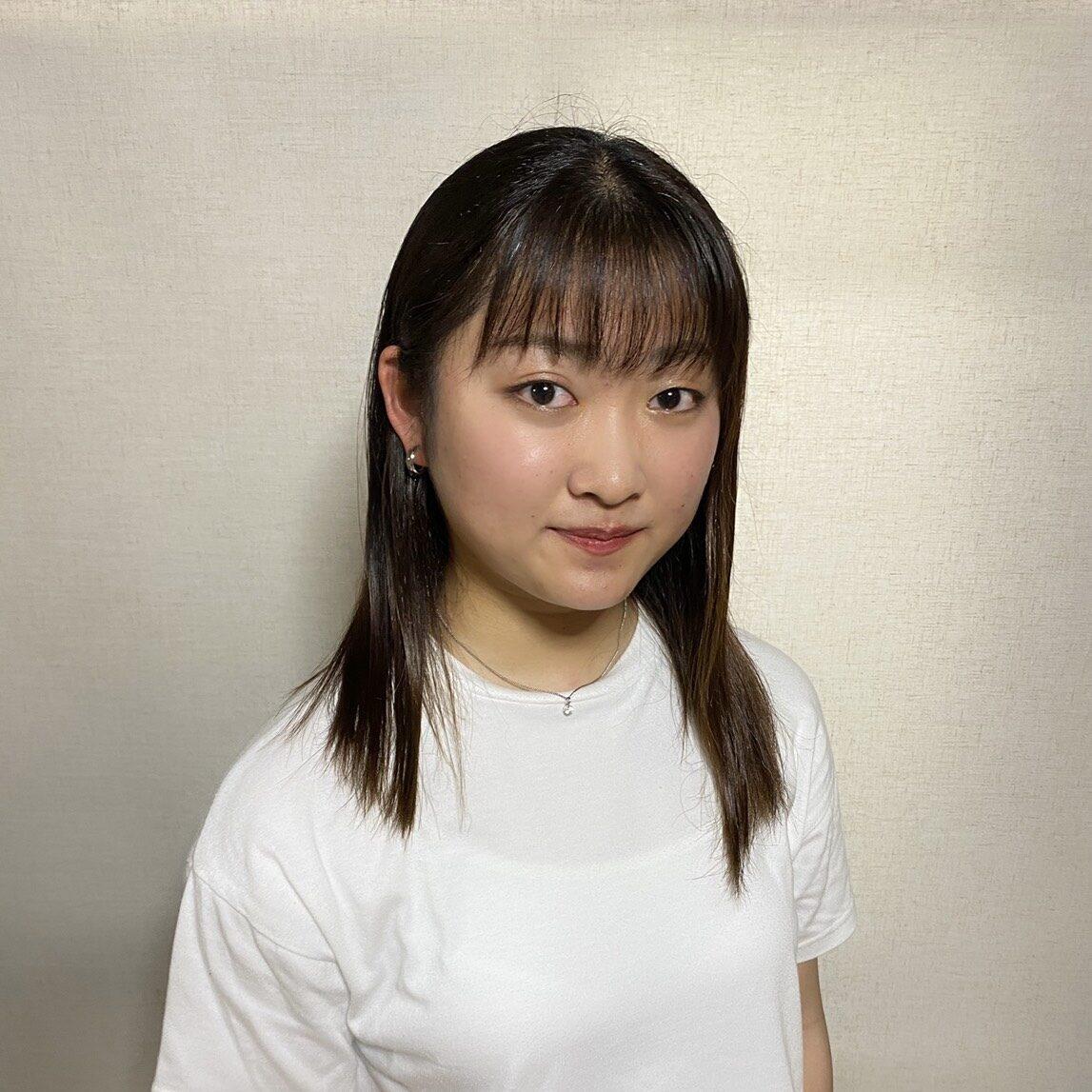 MIO ISHIKAWA